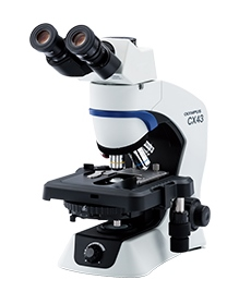 """Микроскоп """"Olympus CX43"""""""